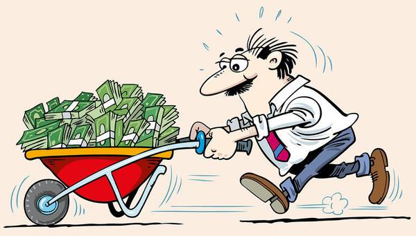 Pozor! Spisana so nova pravila za vse, ki s posli v tujini nižajo svoje davke doma