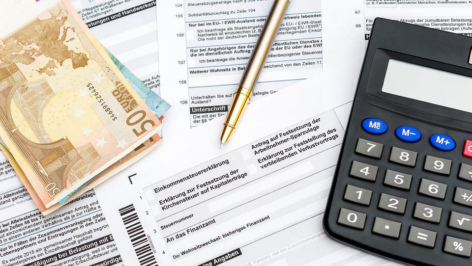 Denarni tok, transferne cene, nepremičnine v stečajnem postopku, MSRP 15, MSRP 9 in GDPR - preverite septembrska izobraževanja