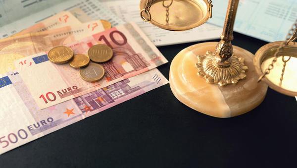 Bi vlada vsaj nekoliko popustila pri obdavčitvi nakupov lastnih deležev v d. o. o.?