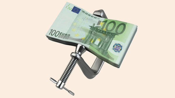 Kaj lahko prinese prenova evropskih proračunskih pravil? Pogojevanje dostopa do denarja EU je že dejstvo