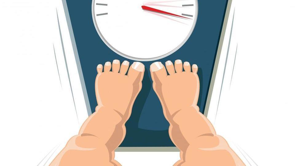 Do spremembe življenjskega sloga debelih s farmakoterapijo
