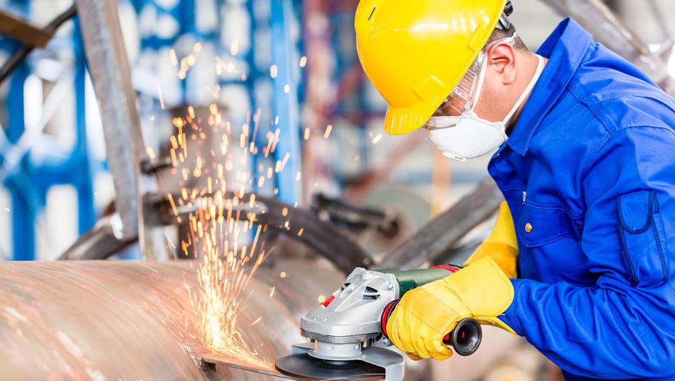 OECD opozarja Slovenijo: Potrebujete delovno in pokojninsko reformo
