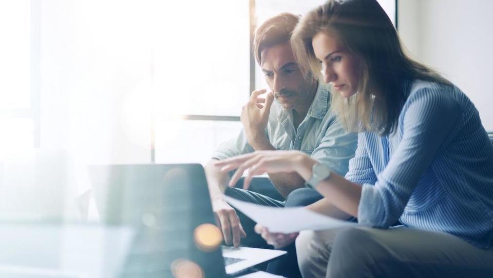 Top službe - SAP išče šefa trženja za regijo, službe še v Petrolu, Banki Slovenije, Prvi in še 15 podjetjih