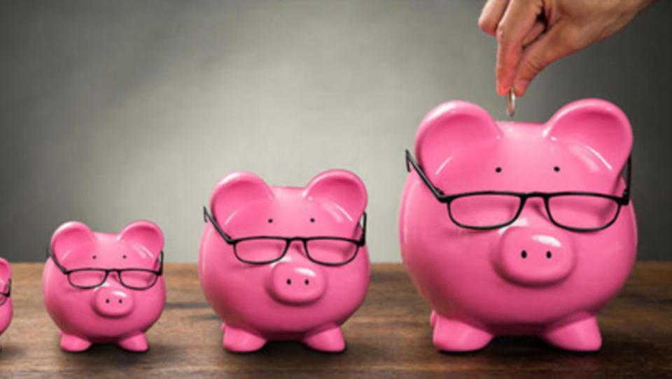 Kako so slovenske banke dosegle sanjske lanske rezultate