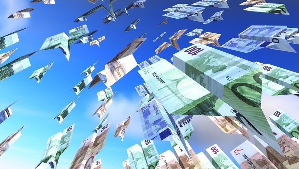 Do konca leta prihaja še več kot 50 milijonov evrov spodbud za podjetja