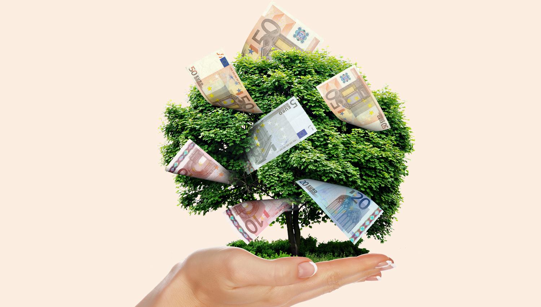 Sveži denar iz Sklada skladov: SPS ponuja za 12 milijonov evrov mikroposojil