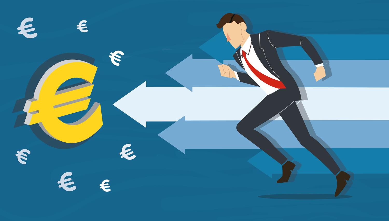 Kje bo denar za podjetja v letu 2019