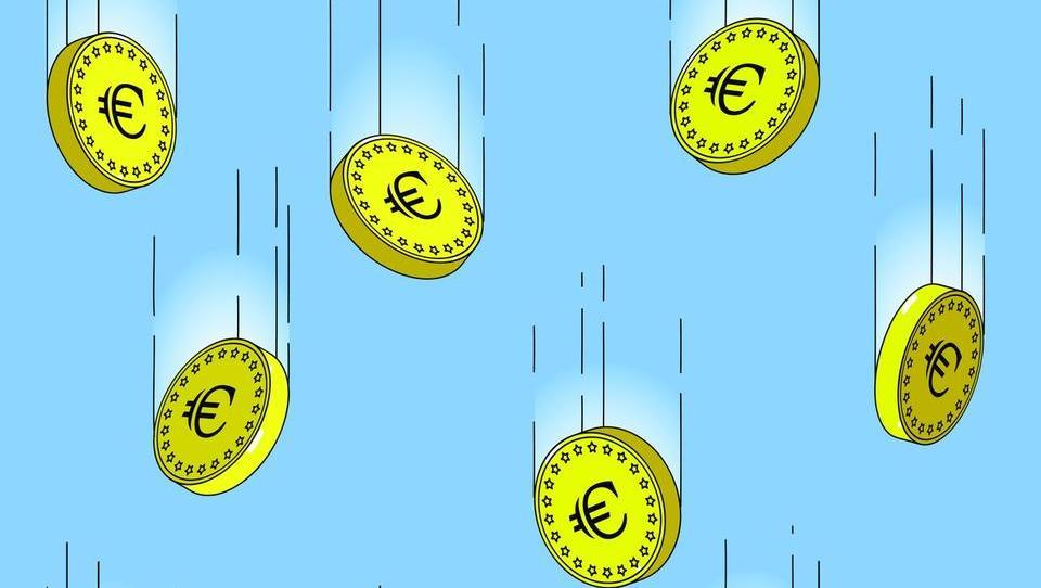 Te spodbude za MSP še pridejo do konca tega leta