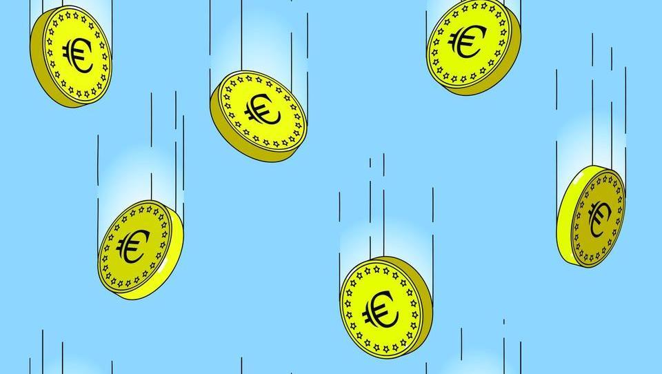 Preobrat: Neobdavčeni regresi bodo predvidoma lahko izplačani že sredi maja