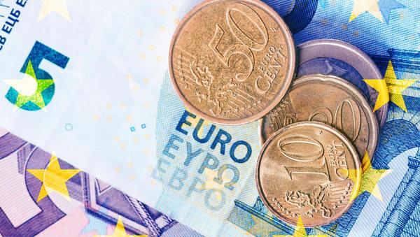 Kaj morate vedeti o izrednem proračunskem vrhu EU v Bruslju