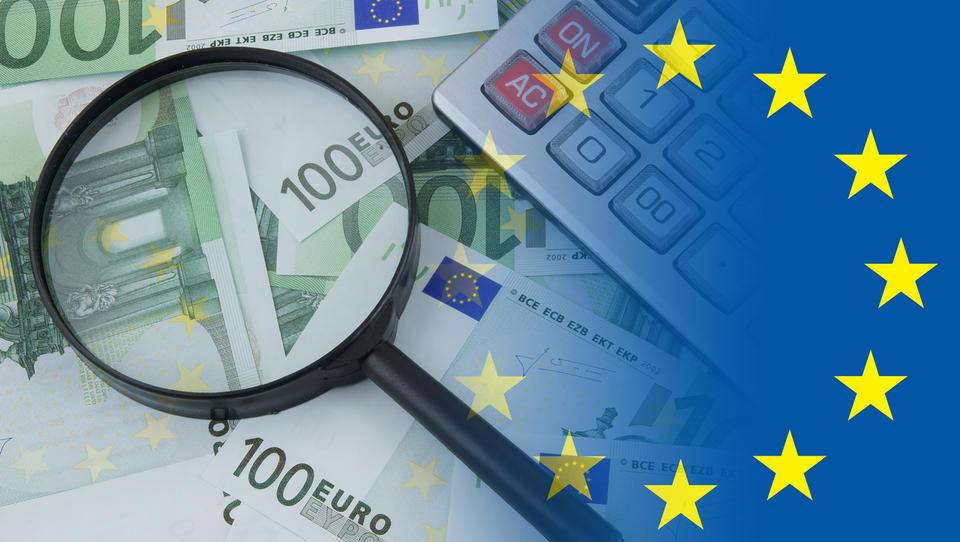 Računsko sodišče EU ima več pomislekov o učinkih Junckerjevega naložbenega sklada