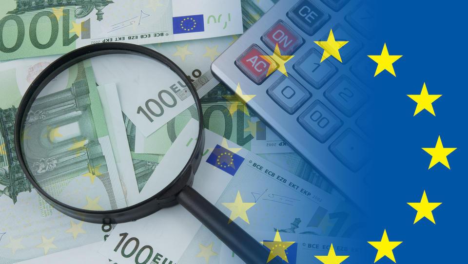 Bruselj ukinja med slovenskimi MSP priljubljen razpis, kakšne so druge možnosti