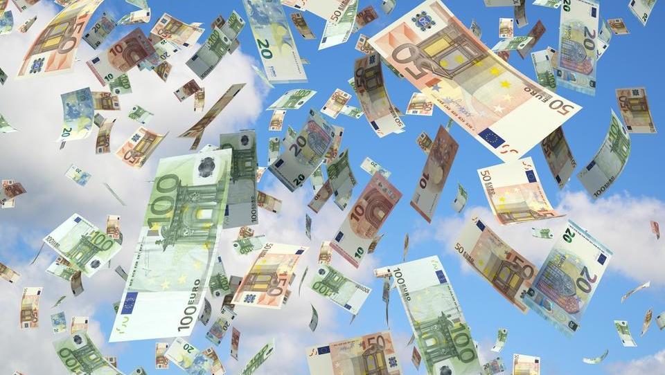 Podjetniški sklad ima dodaten denar; kaj bo novega za podjetja