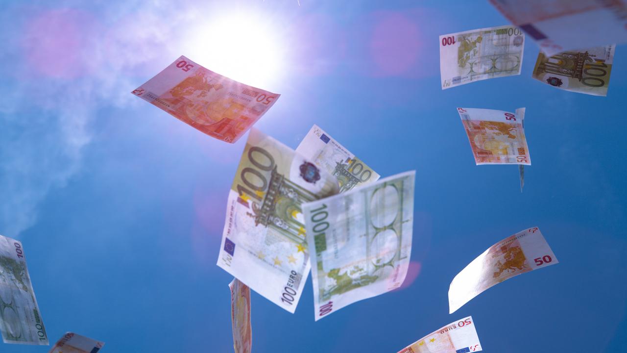 TOP razpisi tega tedna: evropska komisija in regionalne razvojne agencije