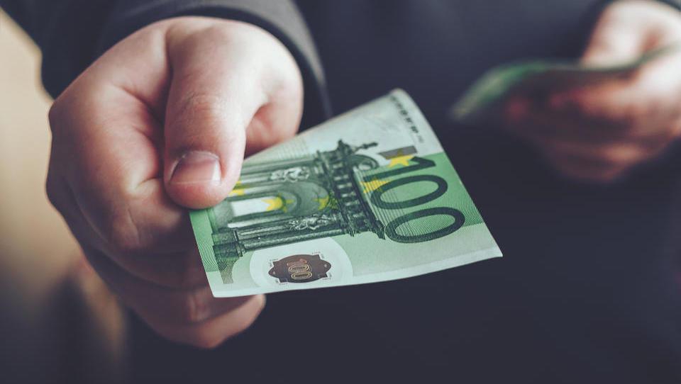 Prvi vavčerji SPS: na voljo so subvencije za zaščito intelektualne lastnine in certifikate kakovosti