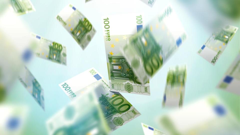 Poglejte, katere zelene projekte bo financirala EU