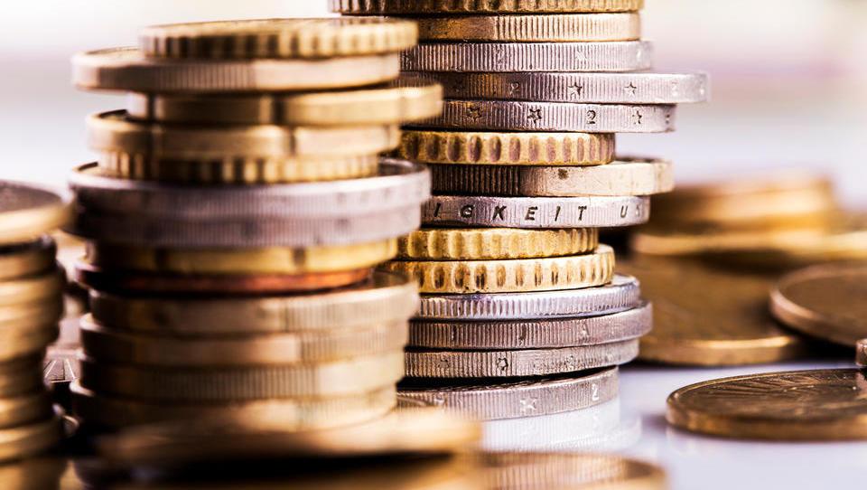 Kdo in pod kakšnimi pogoji bo lahko dobil poroštvo države za najem posojila?