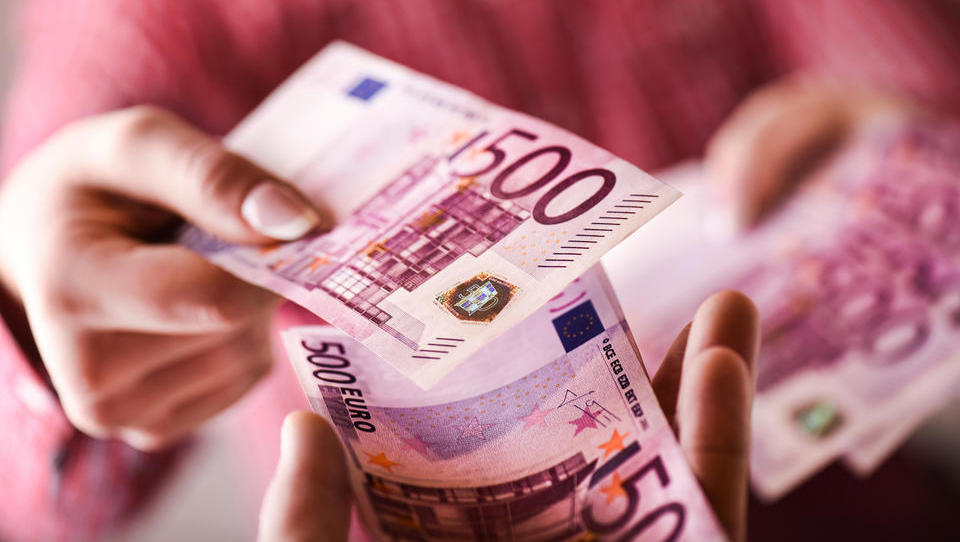 TOP razpisi tega tedna: Javni sklad malega gospodarstva Goriške, občine