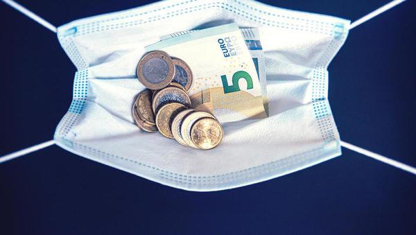 EBA: Takšne so nove smernice bankam za odložena posojila. Kaj to pomeni za naše banke?