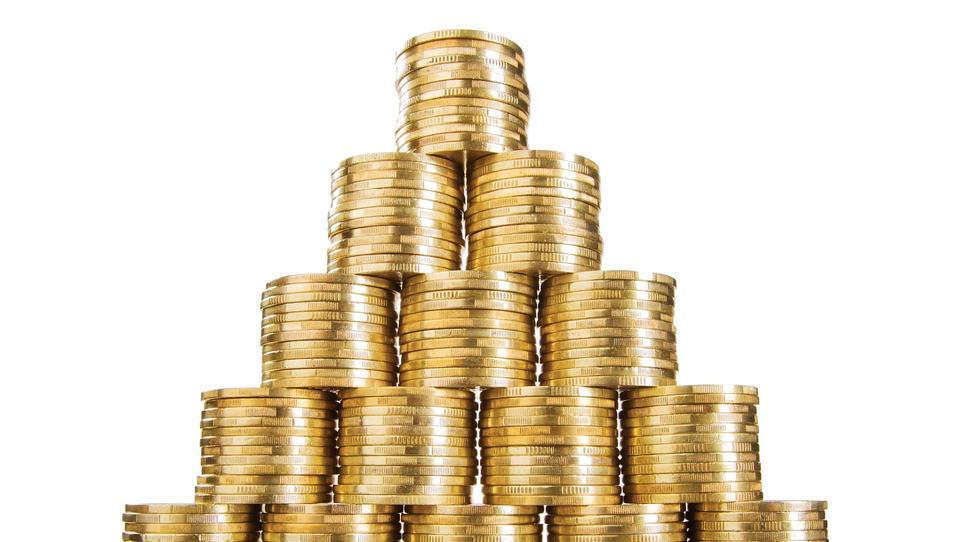 Za evro na mesec lahko dobite 100 tisočakov kritja