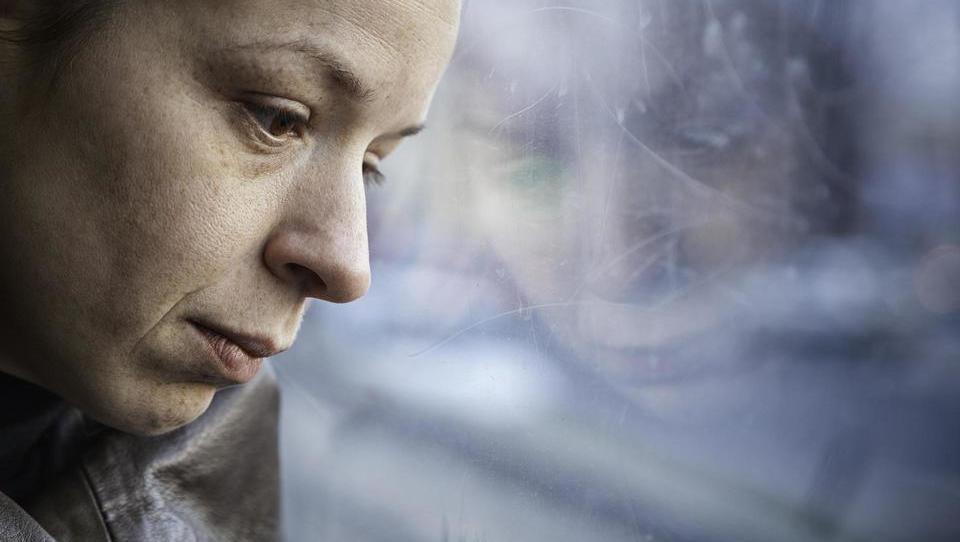 Korak v smeri individualizacije psihiatričnega zdravljenja