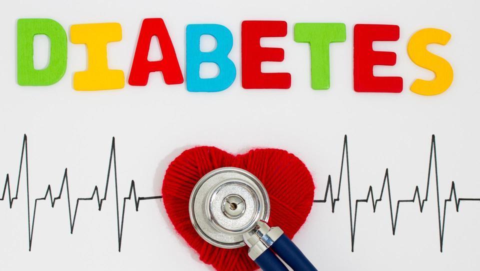 Kaj je novega v prenovljenih smernicah za primarno preventivo srčno-žilnih bolezni?