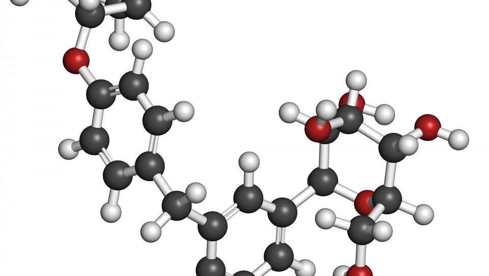 Empagliflozin pokazal prednost v realnem kliničnem okolju