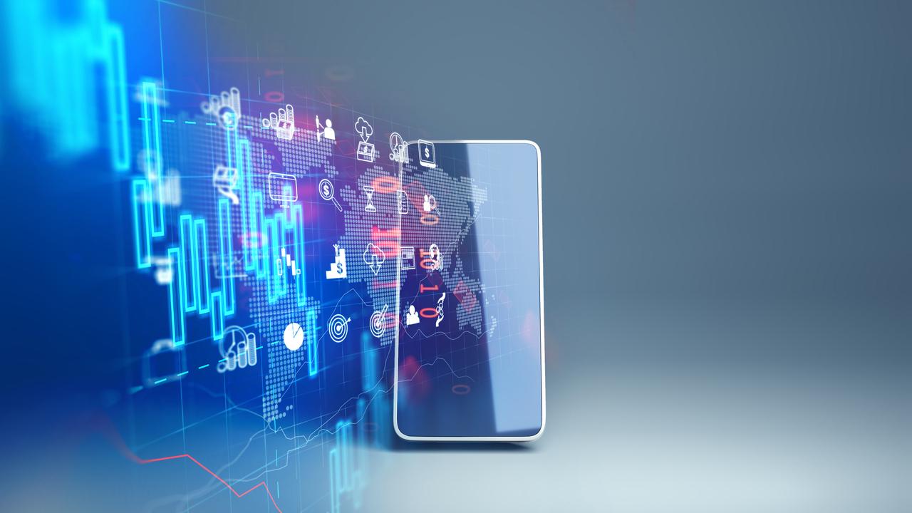 PRVA FARMA DEBATA: Vaša vprašanja in odgovori o digitalnem trženju