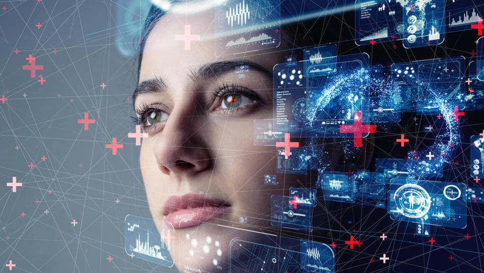 Digitalna identiteta: zakaj je nujno potrebna in kaj vse bo omogočila