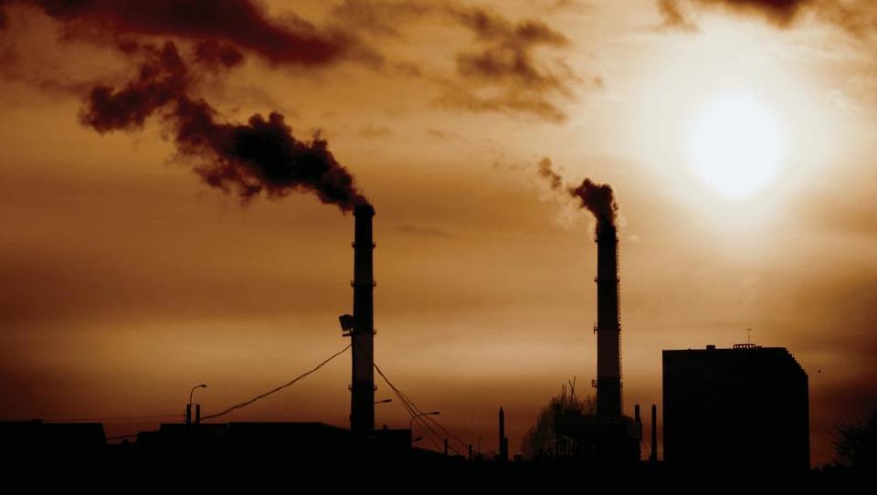 Trg ogljičnih kuponov: rast tečajev se nadaljuje
