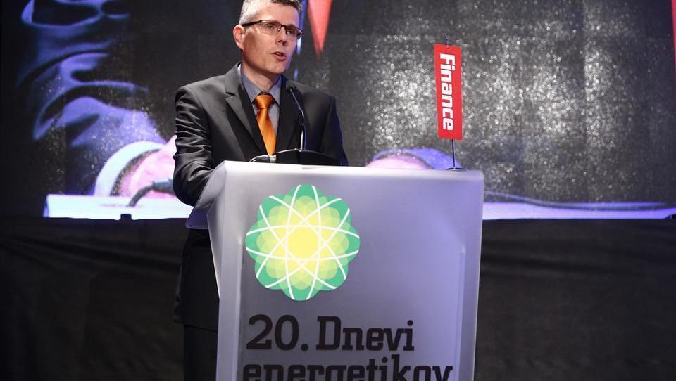 Odprt je razpis tradicionalnih energetskih nagrad časnika Finance