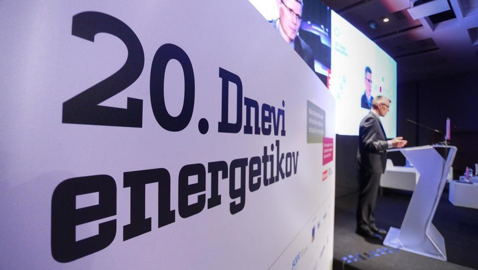 Energetski razpis 2019: projekti, usmerjeni v ključne izzive