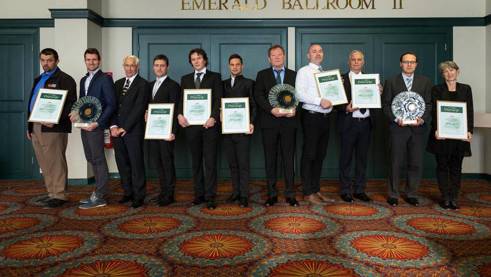Odprt je razpis energetskih nagrad 2019