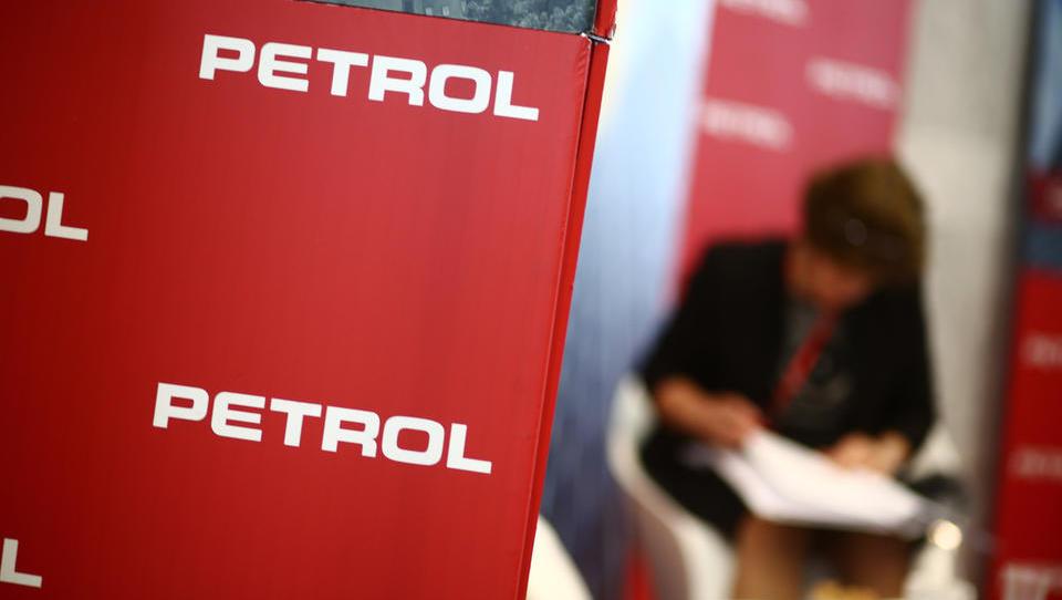 Nada Drobne Popovič gre iz SDH, iz nadzornega sveta Petrola ne