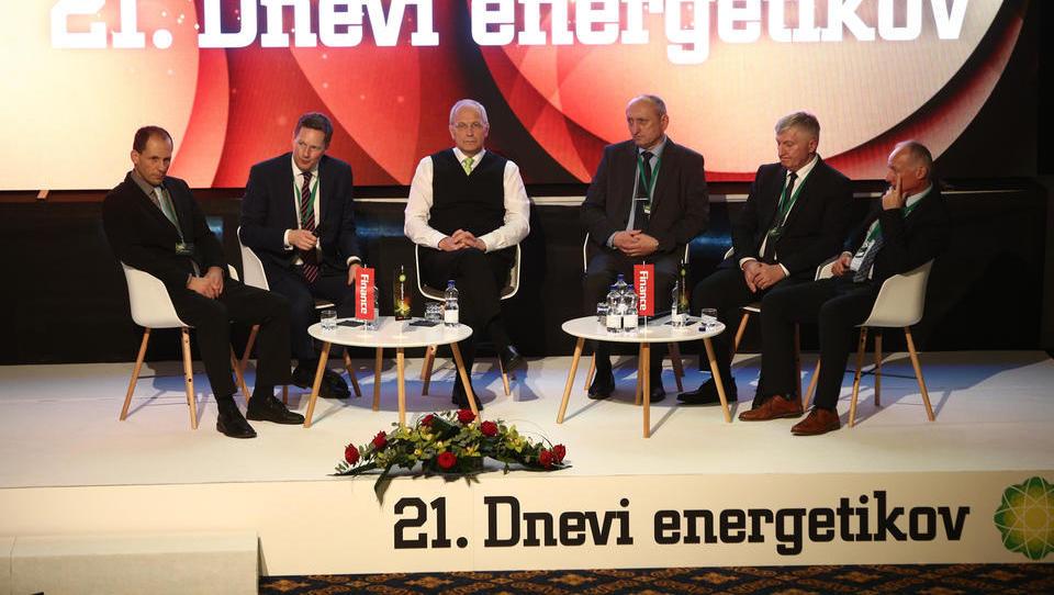 V energetske naložbe lahko usmerimo 500 miijonov. Na leto.