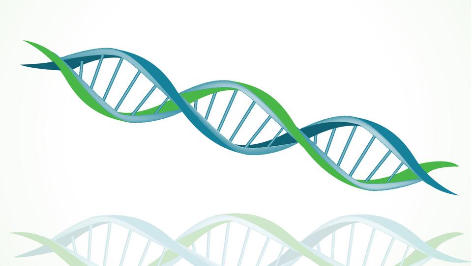 Genetika za vsakogar? Uporabniki so postali produkt.