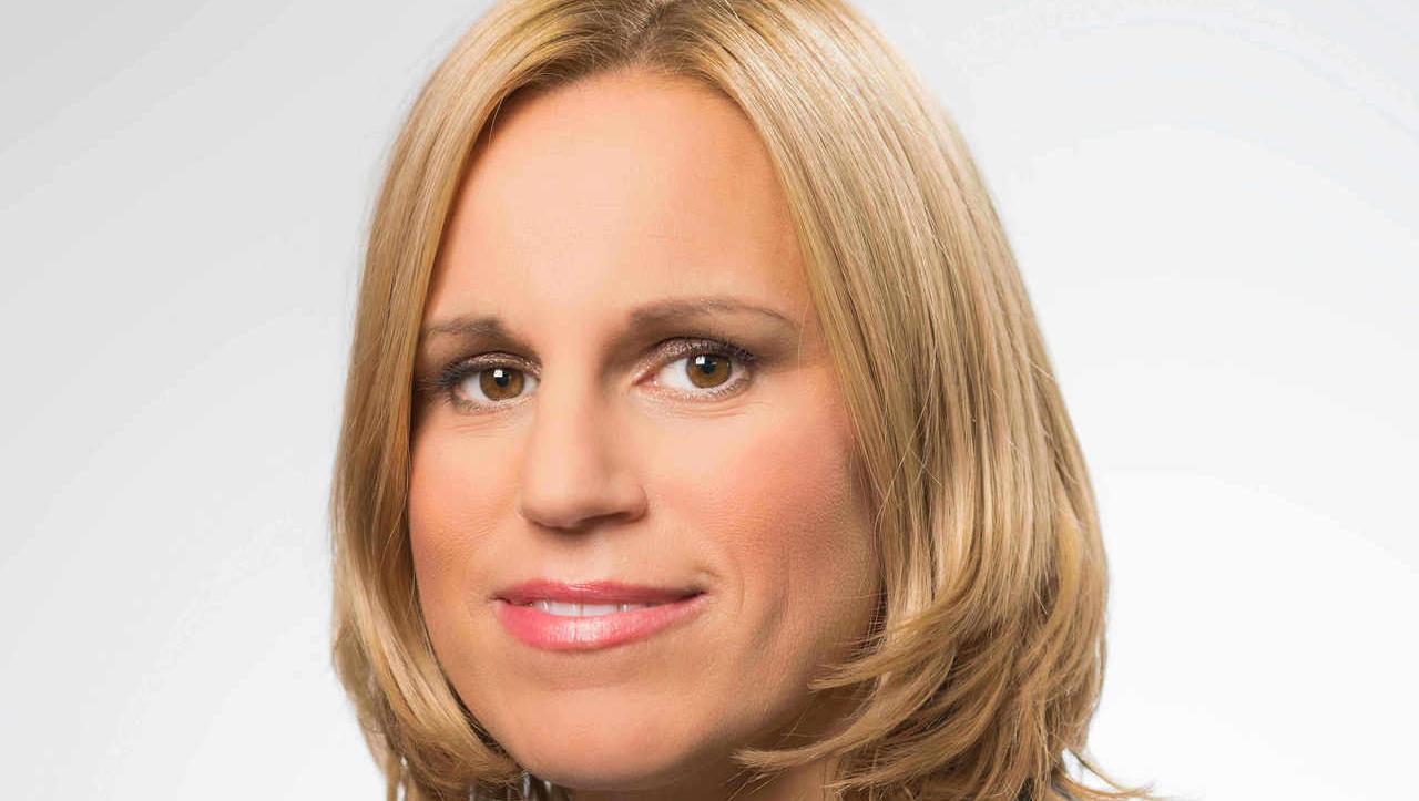 Microsoft Slovenija ima novo generalno direktorico