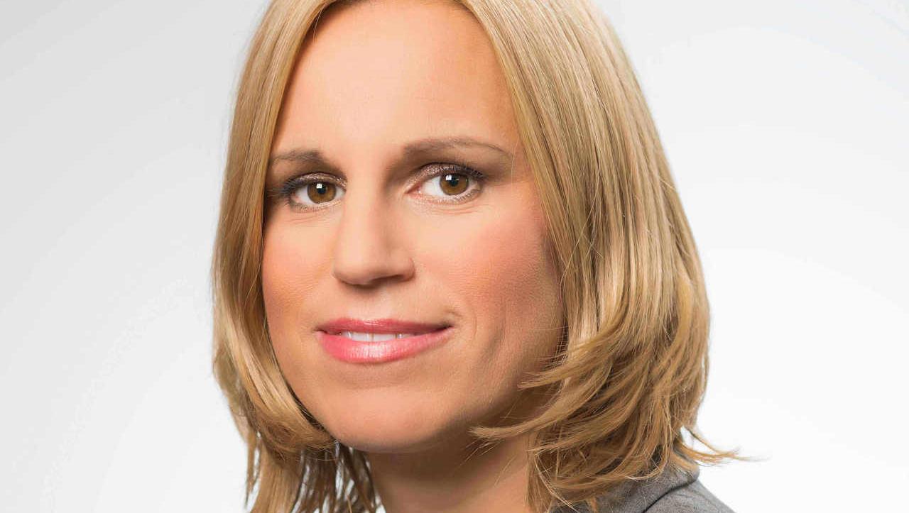 Barbara Domicelj – nova generalna direktorica Microsofta Slovenija