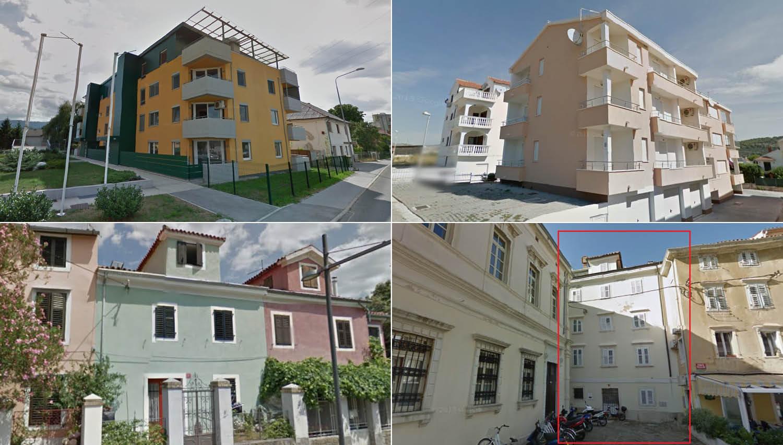 TOP dražbe: apartmaji na slovenski in hrvaški obali, stanovanja v Celju in Jesenicah ter hiša v Kopru