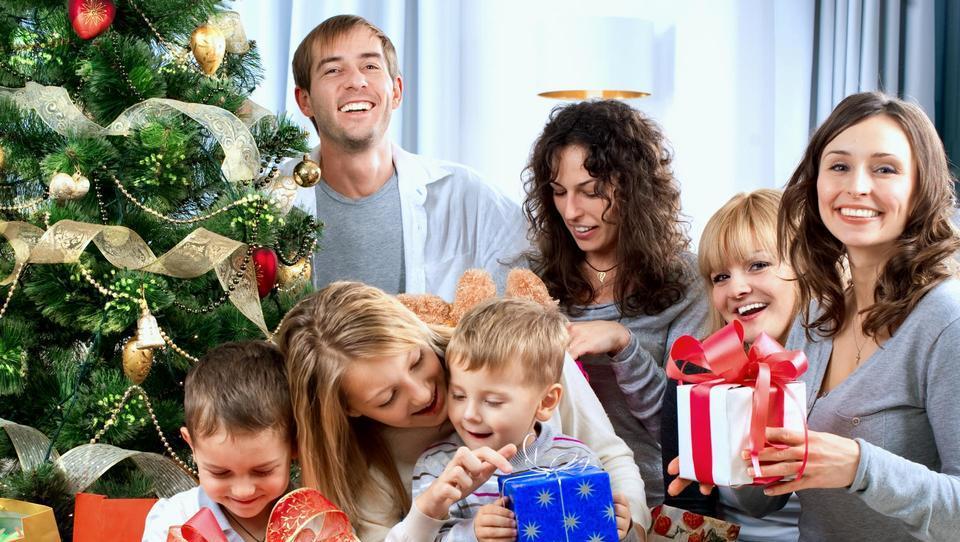 Nakup darila za otroka – nič lažjega!