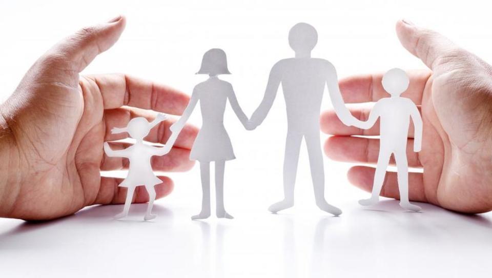 7. Družinsko podjetništvo - Najpogostejši izzivi razvoja družinskih podjetij v Sloveniji