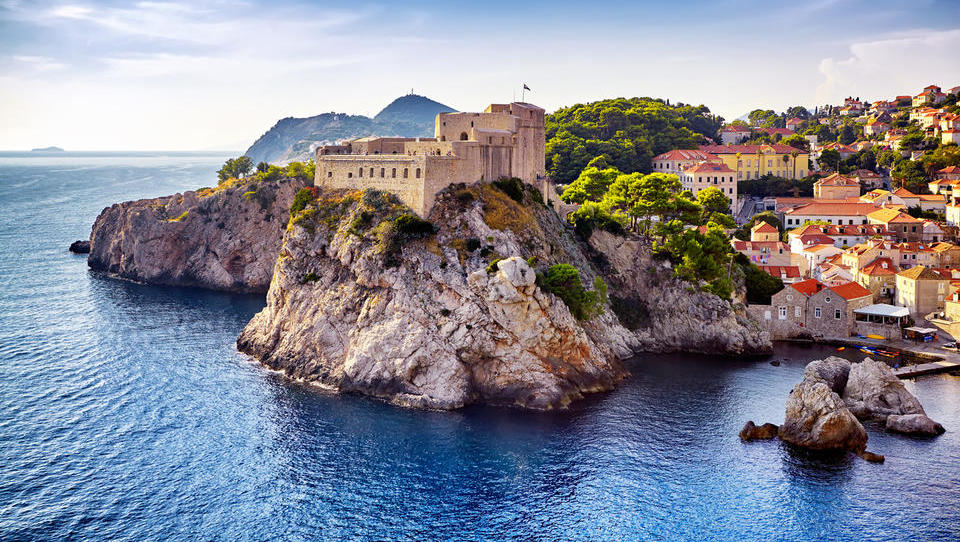 Jutarnji list: kdo so najbogatejši Hrvati