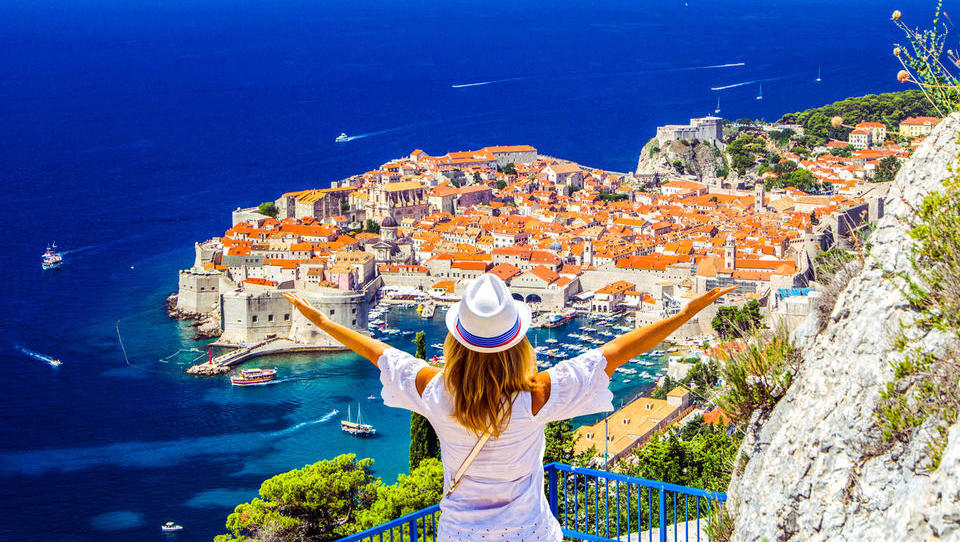 Kakšne davčne spremembe snujejo na Hrvaškem?
