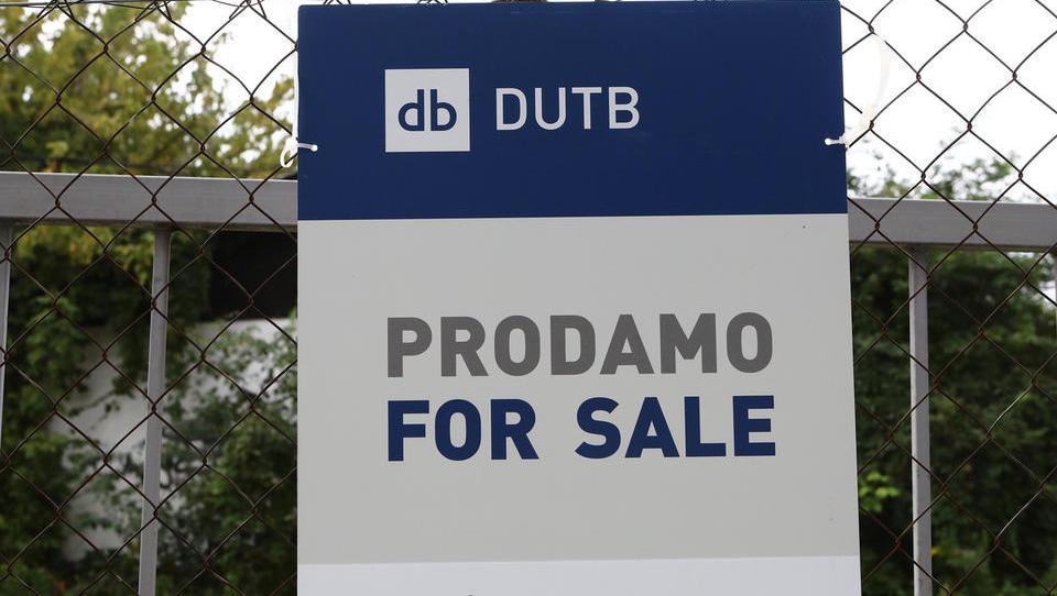 Katere nepremičnine se vam splača kupiti od DUTB?