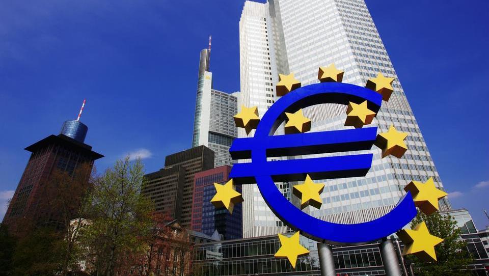Kje bodo evropski milijoni v letu 2017