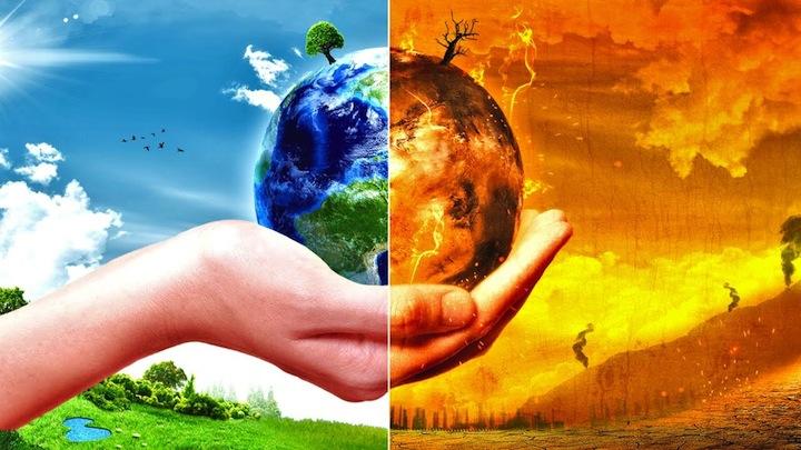 Elektroinštitut Milan Vidmar bo pripravil osnutek okoljskega poročila za NEPN