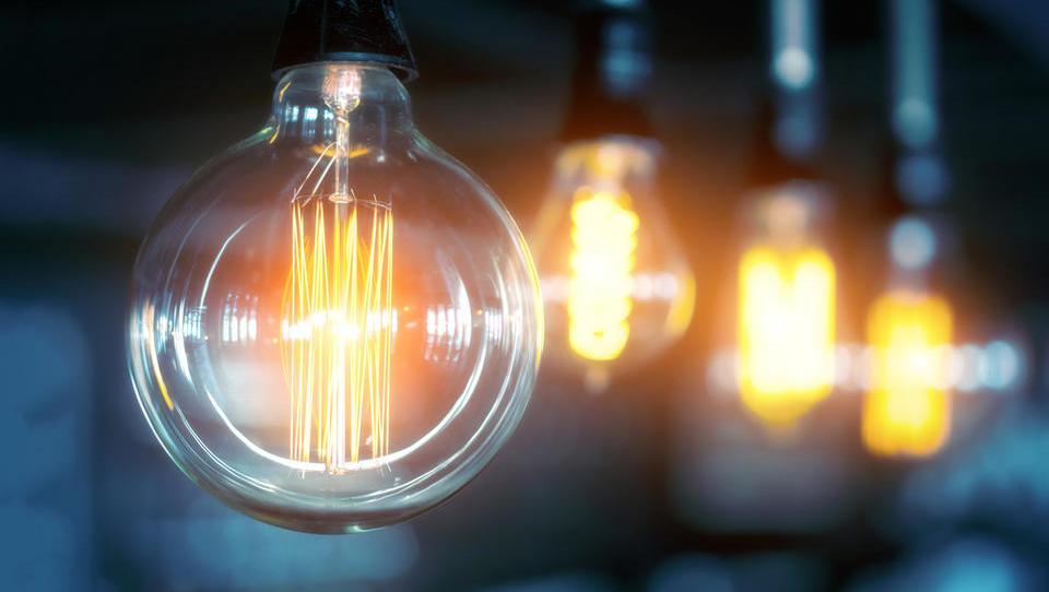 Kdo bo poleg države solastnik elektrodistribucije? Kitajci, Hrvati, Italijani ...?