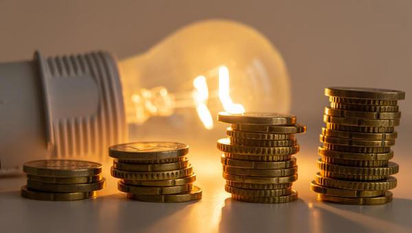 9 vprašanj in odgovorov: kdo določa cene elektrike, koliko ter po kakšni ceni jo proizvedemo in ali je Slovenija lahko osamljen otok?