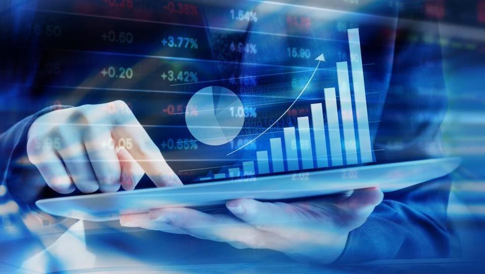 Kje so rezerve za boljšo rast malih in srednjih podjetij?