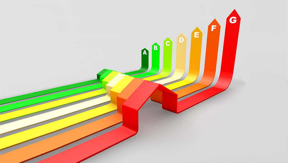 Dodatne spodbude za nove naložbe v energetsko učinkovitost ter obnovljive vire  malih in srednjih velikih podjetij